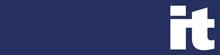 EXACON-IT Logo